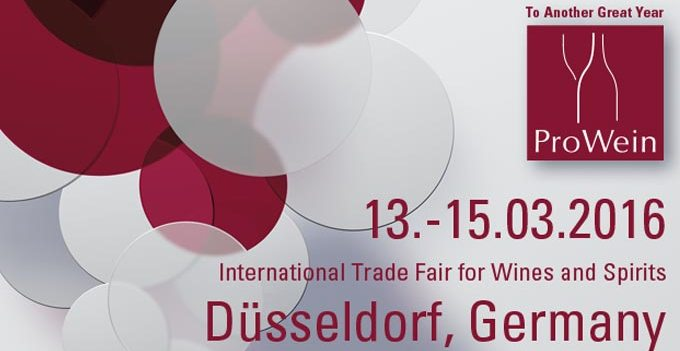 RENDEZ-VOUS A PROWEIN