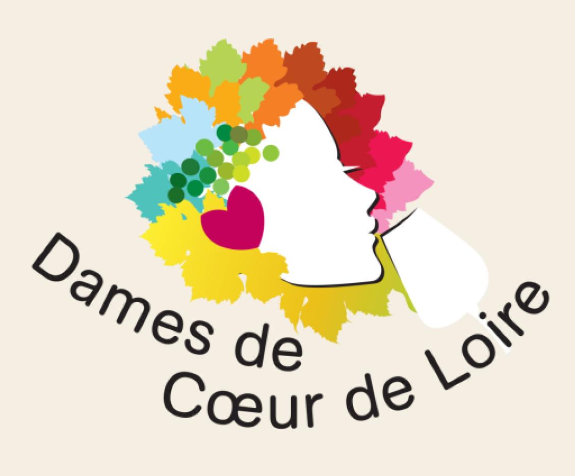 Dames de Cœur de Loire