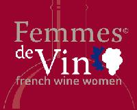 Cercle Femmes de Vins