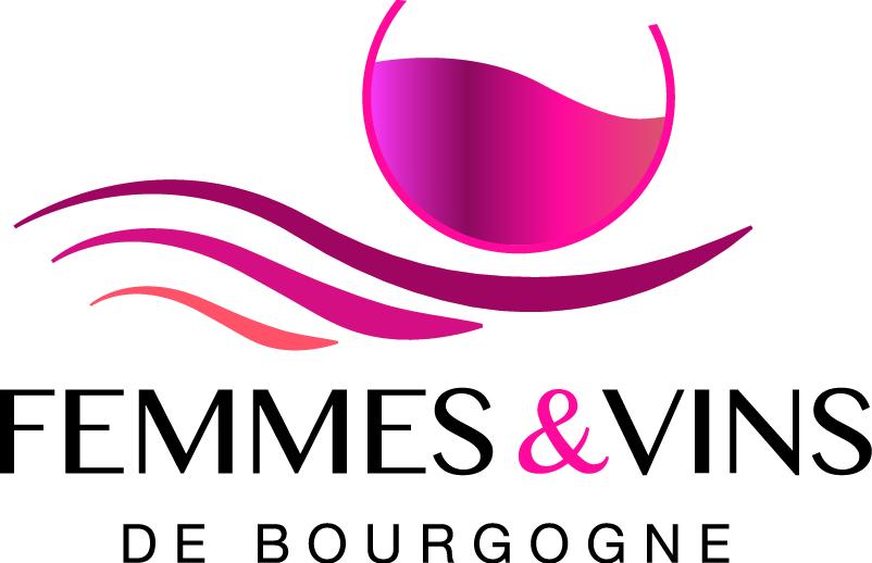 Femmes et Vins de Bourgogne