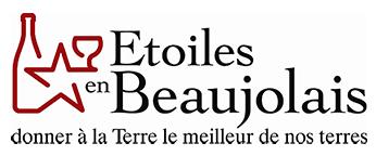 Etoiles du Beaujolais