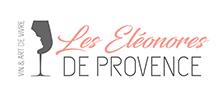 Eléonores de Provence